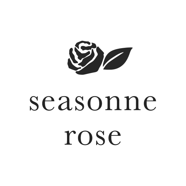 Seasonne Rose
