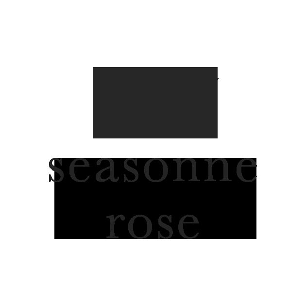 Seasonne Rose